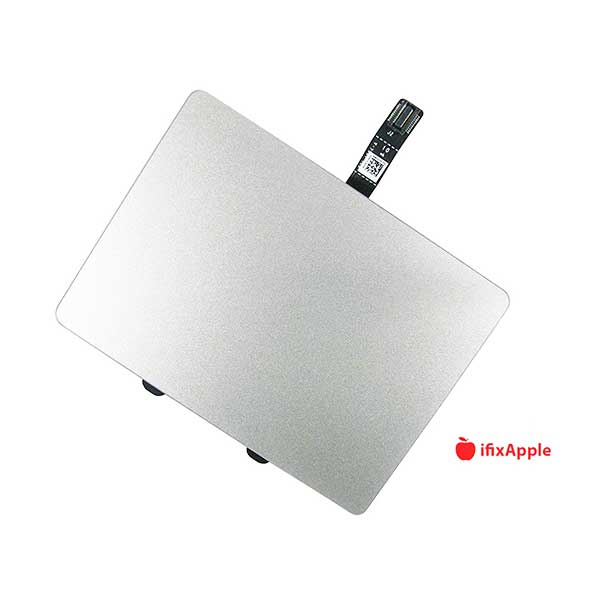 MacBook Pro Touchpad Replacement in Delhi