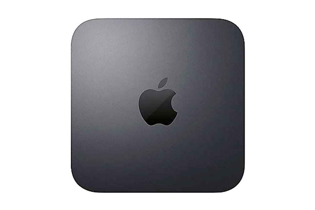 mac mini repair upgrade service in delhi