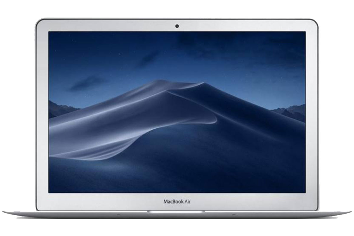 macbook air service delhi