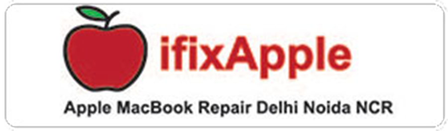 apple mac service, macbook repair new delhi